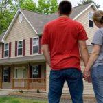 Покупка частного дома: рекомендации специалистов