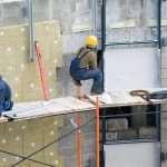 Фасадные работы любой сложности от профессионалов