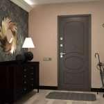 Выбор входной двери: рекомендации