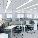 Аренда офисов: какие варианты заслуживают внимания?