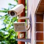 Зачем нужно видеонаблюдение в доме