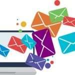 Е-мейл маркетинг — результативность и автоматизация