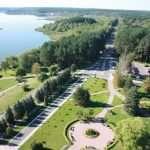 Лучшие курорты в Белоруссии с лечением