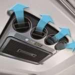Автомобильные кондиционеры — обеспечение комфорта
