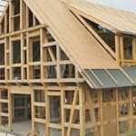 Строительство каркасных домов — условная простота