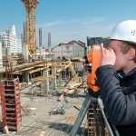 Актуальные методы обследования строительных конструкций