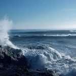 Проблема загрязнения Мирового океана и пути ее решения