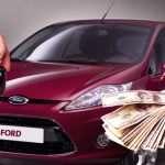 Самые актуальные способы продажи автомобиля