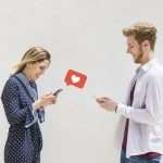 Ищем любовь всей жизни через онлайн знакомства