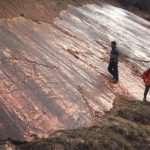 Алгоритм разведки месторождений полезных ископаемых