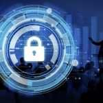 Зачем нужно внедрять сертификацию ИСО 27001?