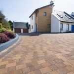 Тротуарная плитка — стиль, защита и надежность