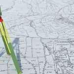 Показания для проведения топографической съемки