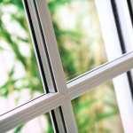 Тепло- и шумоизоляционные свойства пластиковых окон