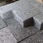 Гранитная плитка — устойчивость и долговечность