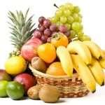 ВкусДоставка – самые свежие фрукты и ягоды на дом