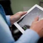 Сколько можно заработать на торговле бинарными опционами?