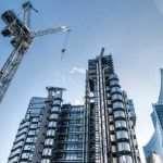 Покупка квартиры в новостройке — выгодно и доступно