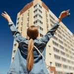 Покупка квартиры в новостройке — выгодная сделка