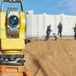 Инженерные изыскания для строительства: как выполняются?