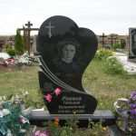 Принципы подбора оптимальных памятников и надгробий