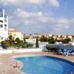 Как купить недвижимость на Кипре?