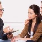 Обязанности и услуги адвоката по семейным вопросам