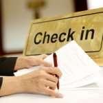 Отчетные документы гостиницы: зачем могут потребоваться?