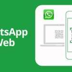Что такое WhatsApp Web?