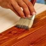 Масло для дерева Belinka: разновидности и сфера применения