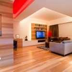 Косметическая отделка стен – варианты материалов