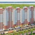 ГарантСтрой – квартиры от застройщика