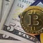 Покупка криптовалюты — высокая безопасность процедуры