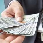 Что сейчас нужно для получения кредита?