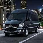 Цели для аренды микроавтобуса без водителя