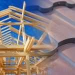 Как делать правильный выбор стройматериалов?