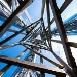 ТОП популярных металлоконструкций