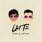 Возможность прослушивания композиции Raim, Artur – Latte