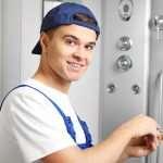 Как осуществляется ремонт и обслуживание душевых кабин?