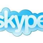 Возможности Skype для компьютера