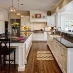 Кухонная мебель – ее свойства и качества