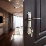 Оптимальные критерии качества входной двери