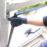 Когда необходима замена стеклопакетов дома?
