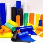 Критерии для выбора мусорных мешков
