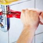 Ремонт сантехники в доме — работа для мастера