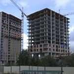 Сколько стоят строительные работы во Львове?