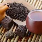 Самые вкусные сорта чая