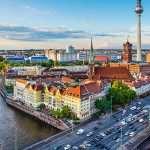 Преимущества покупки квартиры в Берлине