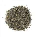 Стоит ли пить зеленый чай на ночь
