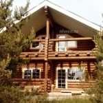 Разработка и планирование проектов деревянных домов